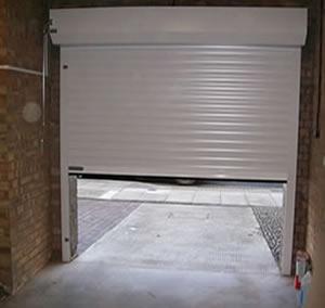 garagedoor2300