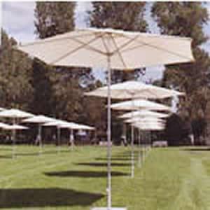 parasol-300